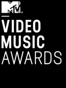 VMA MTV 2015, veja os vencedores e o que rolou da festa da música