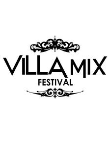 Villa Mix Festival tem shows de Jorge Mateus, Luan e Ivete