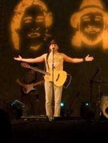 show FalamansaRio de Janeiro/RJ