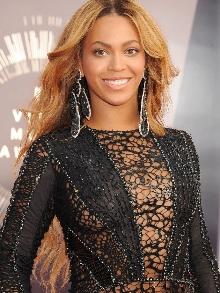 Beyoncé, hoje (04) o dia é dela! Confira 20 curiosidades