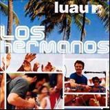 Los Hermanos - Los Hermanos Luau MTV