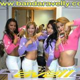 Banda Ravelly - Banda Ravelly