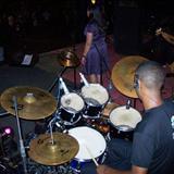 Banda Redenção - Banda Redenção