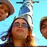Los Hermanos - Estúdio ao vivo Transamérica