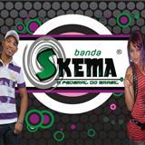Banda Skema - Banda Skema