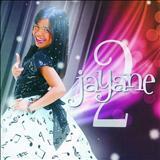 Jayane - Jayane2