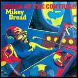 Mikey Dread - Dread At The Controls