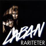 Laban - Rariteter