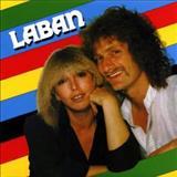 Laban - Laban