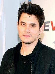 John Mayer promete novo disco e canta com Dead & Company