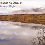 Frank Gambale - Natural High