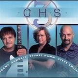 Frank Gambale - Ghs3