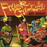 Frank Gambale - Note Worker