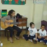 Beatriz Bessa - Para Crianças