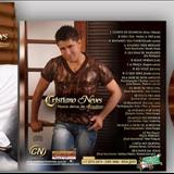 Cantor  Cristiano  Neves - Cantor  Cristiano  Neves
