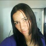 Cantora Duda Almeida