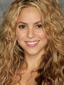 Shakira canta 'Imagine', do John Lennon, em evento da ONU