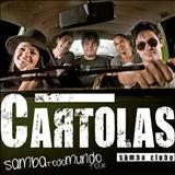 Cartolas Samba Clube