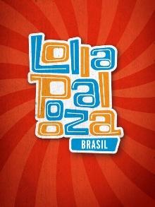 Lollapalooza Brasil divulga atrações e venda de ingressos