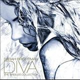 Sarah Brightman - Diva: The Singles Collection [Bonus Tracks]