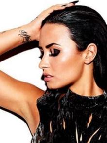 Demi Lovato: Confira o clipe de