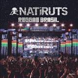 Natiruts - Reggae Brasil - Ao Vivo