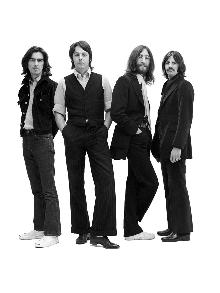 Dois vídeos dos The Beatles são restaurados. Assista aqui