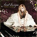 Remember When - Avril Lavigne