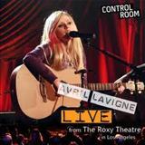 Avril Lavigne - Live At Roxy Theatre Acoustic