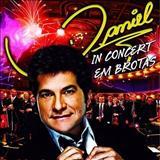 Daniel - In Concert Em Brotas