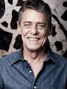 Estreia documentário sobre Chico Buarque; Natiruts lança making of