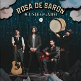 Rosa De Saron - Acustico e Ao Vivo 2/3