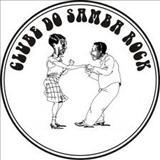 Samba Rock Soul