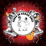 Samba Rock Soul - CLUBE DO SAMBA ROCK