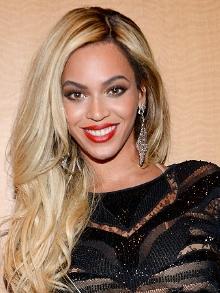 Beyoncé faz mistério sobre novo trabalho. Estaria vindo clipe novo?