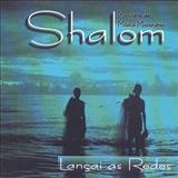 Comunidade Shalom - Comunidade Catolica Shalom