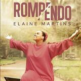 Elaine Martins - Rompendo EP