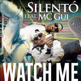 Mc Gui - Watch Me