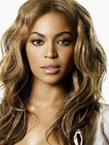 Beyoncé estaria com álbum prontinho para ser lançado