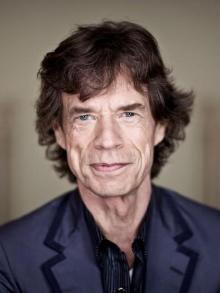 Mick Jagger faz post em português para saber o que os fãs querem ouvir