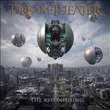 Dream Theater - The Astonishing Cd1