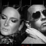 Claudia Leitte - Corazón Feat. Daddy Yankee