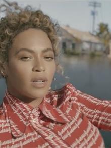 Beyoncé lança música e clipe novos. Veja a musa em 'Formation (Dirty)'