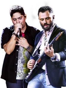 Jorge e Mateus: novo álbum é o mais vendido em poucas horas