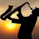 Relaxamento - Jazz Para Relaxamento