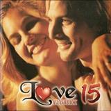 Bonnie Tyler - Love Flashback