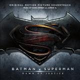 Filmes - Batman V Superman: Dawn Of Justice (Soundtrack)