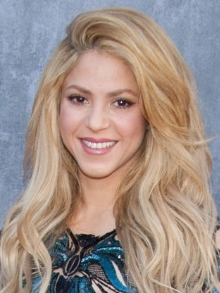 Shakira, Selena Gomez e Fergie têm novidades. Veja o que está rolando