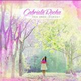 Gabriela Rocha - Pra Onde Iremos
