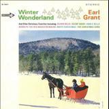 Earl Grant - Love 4 Flashback